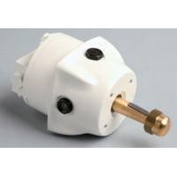 Pompa per timoneria idraulica Mavimare Inboard 68cm3