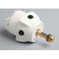 Pompa per timoneria idraulica Mavimare Inboard 80 cm3