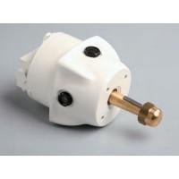Pompa per timoneria idraulica Inboard 100 cm3 Mavimare