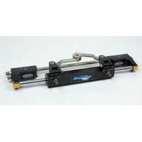 Cilindro per Timoneria idraulica Mavimare per fuoribordo 300HP