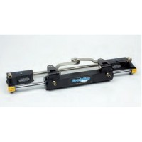Cilindro per Timoneria idraulica Mavimare MC300C Evolution