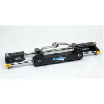 Cilindro per timoneria idraulica Evolution Mavimare MC300C