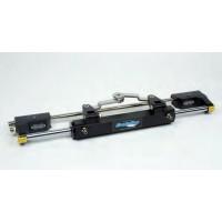 Cilindro per Timoneria idraulica Mavimare MC300BV