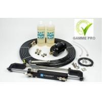 Timoneria idraulica Mavimare GF150BRT PRO