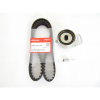 14400-ZW5-004 / 14510-ZW5-003 / 13407-ZW5-000 Kit distribuzione Honda BF115 et BF130