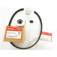 14400-ZV7-014 / 14510-ZV5-003 / 14520-ZV7-010 Kit distribuzione Honda BF25 e BF30