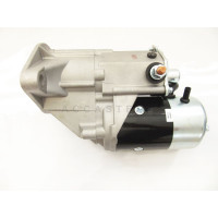 Motorino avviamento Yanmar 6LP-DTE