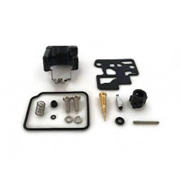 Kit di riparazione de carburatore Yamaha F2.5