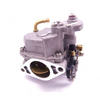 Carburatore Mercury 8 HP 4 Tempi 3303-895110T01 / 3303-895110T11 / 8M0104462