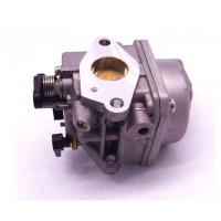 Carburatore Mercury 6 HP 4 Tempi