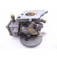 6E0-14301-00 / 6E3-14301-00 / 6E3- 14301-05 Carburatore Yamaha 4 et 5HP 2T