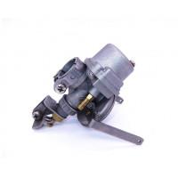 823040A5 Carburatore Mercury 2 à 3.3HP 2T