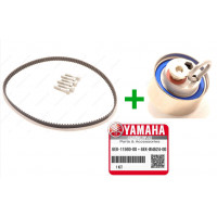 Kit distribuzione Yamaha F130A 2015 à 2019