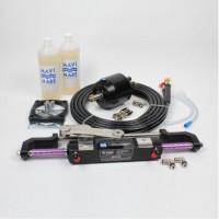 Timoneria idraulica Mavimare GF300HD