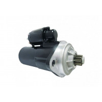 Motorino avviamento Mercruiser 5.7L 50-808011A4 / 50-808011A05