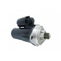 50-808011A4 / 50-808011A05 Motorino avviamento Mercruiser