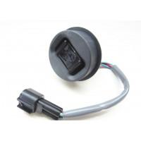 6R3-82563-00-00 / 6R3-82563-01-00 Interruttore Trim Tilt Yamaha 100 à 225CV 2T