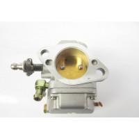 Carburatore Alto Mercury 40CV 2T