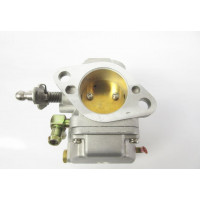 Carburatore Alto Mercury 55CV 2T