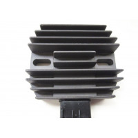 Raddrizzatore / Regolatore di tensione Suzuki DF30