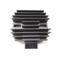Raddrizzatore / Regolatore di tensione Suzuki DF60