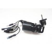 35100-ZV5-013 Interruttore a chiave Honda BF8 a BF250