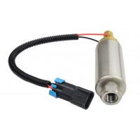 Pompa carburante elettrica Mercruiser 350