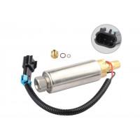 Pompa carburante elettrica Mercruiser 6.2L