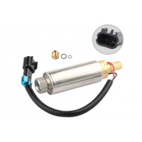 Pompa carburante elettrica Mercruiser 496