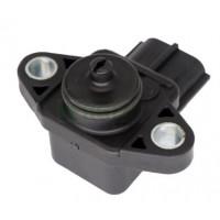 Sensore di pressione Suzuki DF115