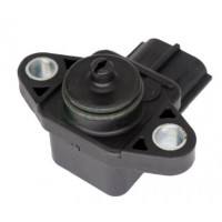 18590-72F21 Sensore di pressione Suzuki DF90 a DF140