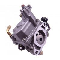 Carburatore Mercury 15HP 4 tempi per il controllo remoto
