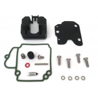 65W-W0093-00 / 65W-W0093-02 / 67C-W0093-00 Kit revisione carburatore Yamaha F20 a F40