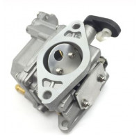 Carburatore Yamaha F13.5