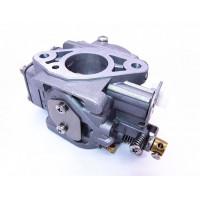 Carburatore Tohatsu 5HP 2 Tempi