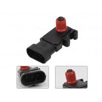 Sensore di pressione Mercury 150 DFI Optimax