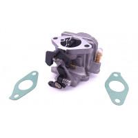 Carburatore Johnson Evinrude 6HP 4 Tempi