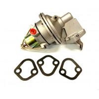 42725A3 / 509407 Pompa carburante Mercruiser
