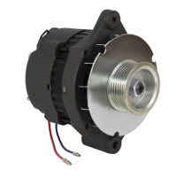 893876 / AC165610 / AC165616 / AC165617 Alternatore Cummins 165, 250 e 300