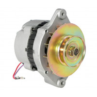 817119-2 / 817119A Alternatore MANDO per Mercruiser 2.5 à 9.4L