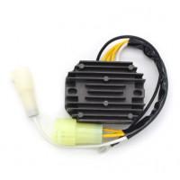 Raddrizzatore / Regolatore di tensione Suzuki DT150
