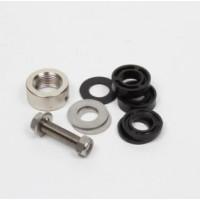 Kit di montaggio per cilindro Mavimare MC90B e MC150BR