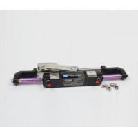 Cilindro per Timoneria Idraulica Mavimare MC300HD