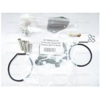 66T-W0093-00 Kit di Riparazione del Carburatore Yamaha 40HP 2T
