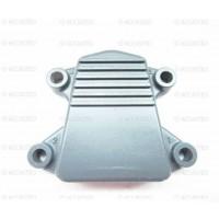 6G5-12413-00-9M Coperchio del Termostato Yamaha 115 à 225HP 2T