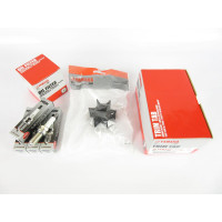 Kit di manutenzione Yamaha F90