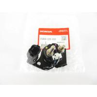 Relè avviamento Honda BF40 35850-ZZ5-003
