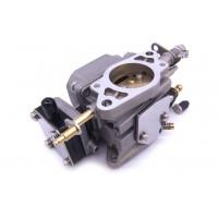 6L2-14302-11 Carburatore Yamaha 25HP 2 tempi
