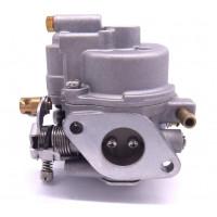 6AU-14301-40 / 6AU-14301-41 Carburatore Yamaha F9.9
