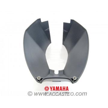 Carter Yamaha F45
